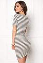 Felia Dress Ess
