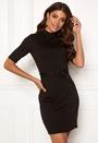 Freja Belted Dress