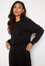 Joy L/S Raglan Sweater