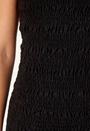 Kaja S/L Smock Dress