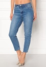 Kelly Mom Dnm Jeans