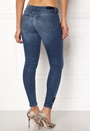 Kendell Reg Ankle Jeans