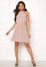 Lunu S/L Dress