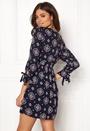 Marika 3/4 Dress