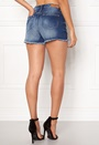 Mary Denim Shorts