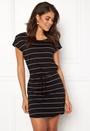 May S/S Dress