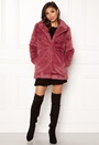 Milana Faux Fur Coat