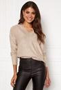 Naila L/S Glitter Pullover