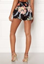 Nova Lux Shorts