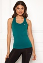 Christina Seamless Top