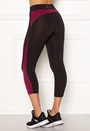 Juna 3/4 Traning Tights