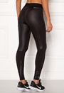 Lucilla Training Tights