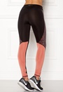 Menta Training Tights