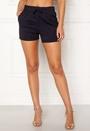 Poptrash Easy Shorts