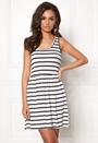 Rina S/L Dress
