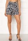 Sadie Shorts