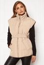 Sydney Padded Waistcoat