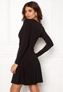 Xenia L/S Dress
