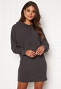 Zoe L/S Sweat Dress