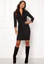 Star 3/4 Dress