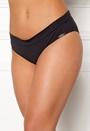 Athena-10 Bikini Bottom