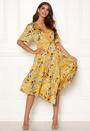 Agnete 2/4 Dress