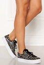 Carma Snake Sneakers