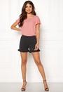 Ceau MW Shorts
