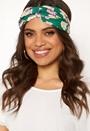 Cora Hairband