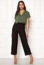 Curl HW Cropped Pants