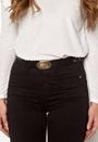 Dalena Waist Belt