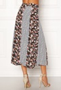 Dawn Ankle Skirt