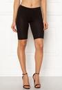 Edita Shorts