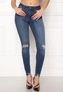 Five Delly B375 MW Jeans