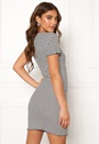 Gina SS Dress