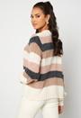 Lilo LS Knit Cardigan