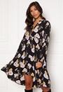Nadi LS Dress