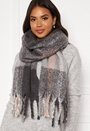 Nellie Long Scarf