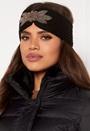 Sanja Wool Headband