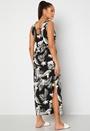 Simply Easy Maxi Dress