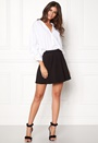Pretty Skater Skirt