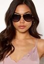 All in Sunglasses