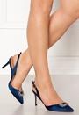 Rasalas Shoe