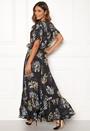 Livio Dress
