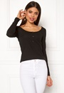 Button LS Top