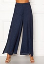 Cherrie Trousers
