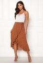 Limon L Wrap Skirt