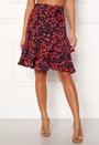 Lily MW Skirt