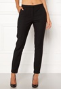 Muse Cropped MW Pant