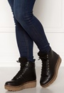 Bex leather Boots